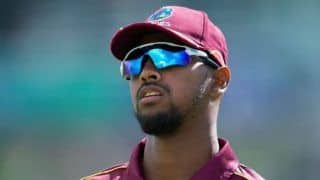 Yorkshire Vikings Confirm Signing of Nicholas Pooran for 2020 Vitality Blast