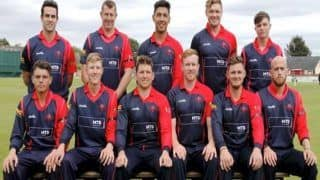 Dream11 Team Prediction Northern Knights vs Central Districts The Ford Trophy 2019-20: Captain And Vice-Captain, Fantasy Cricket Tips NK vs CD Match 7 at Bert Sutcliffe Oval, Lincoln 3:30 AM IST