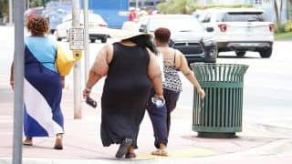 Alert: These Diseases Can Lead to Obesity
