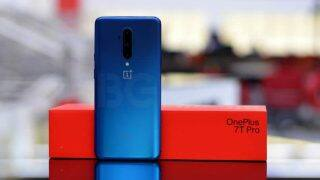 OnePlus 7T Pro and OnePlus 7T get new OxygenOS update: All you need to know
