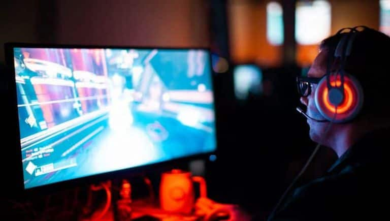Karnataka Govt Mulls to Tighten The Noose on Online Gamers, Decision Soon | Read Here