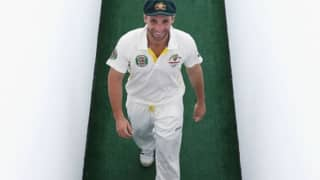 Steve smith on phil hughes death at that time cricket became irrelevant
