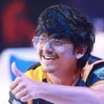 SouL MortaL donates his PMCO 2019 winnings to the Indian Army