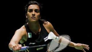 PV Sindhu's Lean Run Down to Hectic Scheduling: Pullela Gopichand