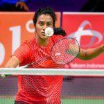 Hong Kong Open: World Champion PV Sindhu, Parupalli Kashyap Crash Out in Second Round