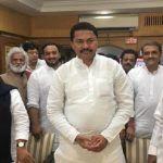 Maharashtra: Nana Patole to be Congress' Candidate For Speaker's Post; BJP Picks Kisan Kathore