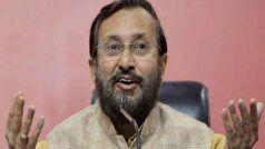 केंद्र सरकार का बड़ा तोहफा, अब घरेलू उद्योग शुरू करने के लिए दिल्ली में नहीं लेनी पड़ेगी NOC