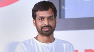 There Is No Respite Due To Packed Calendar, Pressure Of Olympic Qualification: Pullela Gopichand