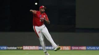 R ashwin will prove very effective on ferozshah kotal pitch says ricky ponting