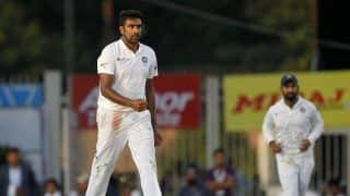 India vs Bangladesh 2019: Day-Night Test is Move In The Right Direction: R Ashwin