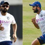Ajinkya Rahane, Cheteshwar Pujara Gear Up For 'Exciting' Day-Night Test Against Bangladesh