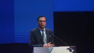 Several DDCA Members Tender Resignation Soon After Rajat Sharma Steps Down As President