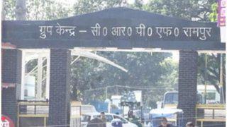 रामपुर CRPF कैंप आतंकी हमला: कोर्ट ने 6 लोगों को माना दोषी, शनिवार को सुनाई जाएगी सजा
