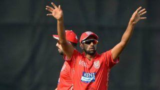 IPL 2020: पंजाब को छोड़ इस टीम के लिए खेलेंगे रविचंद्रन अश्विन