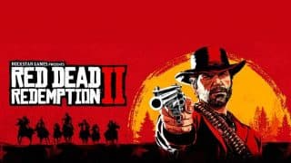 Red Dead Redemption 2 PC getting exclusive feature, console gamers not happy