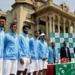 Davis Cup 2019: International Tennis Federation (ITF) Approves India's Request, Shifts Pakistan Tie to Neutral Venue