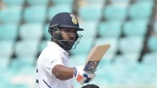INDvBAN, 1st Test:  बांग्लादेश के खिलाफ टेस्ट सीरीज में 'हिटमैन' रोहित शर्मा पर रहेगी नजर