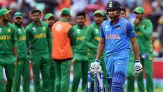 'भारत-पाक सीरीज का मजा एशेज से भी कहीं अधिक'