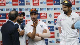 कौन सी बात भारतीय तेज गेंदबाजों को बनाती है खास, भरत अरुण ने खोले राज