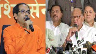 Maharashtra: With Uddhav Thackeray Set to be CM, Key Portfolios Likely to be Finalised Today