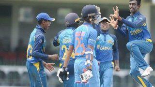 Sri Lanka U19 vs Bangladesh U19 2nd Youth ODI Dream11 Tips and Predictions