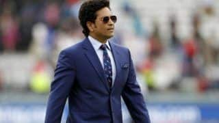 Day-Night Test: Need to Ensure Standard of Play Isn't Compromised, Says Sachin Tendulkar