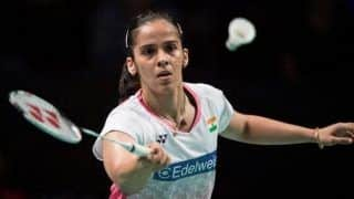All England Championships: Another First-Round Exit For Saina Nehwal, Lakshya Sen Advances