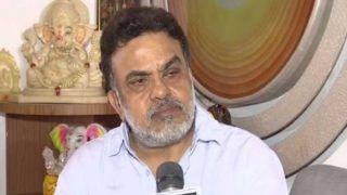 Bihar Election Result 2020: शिवसेना के 21 उम्मीदवारों पर NOTA भारी, संजय निरुपम में किया कटाक्ष