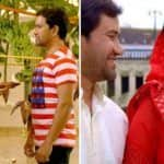 Bhojpuri Hot Couple Amrapali Dubey, Nirahua's Chhath Puja Song 'Pahile Pahile Baani Kaile Chhathi Maiya' From Nirahua Chalal London Goes Viral - Watch