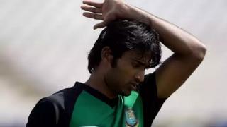 Bangladesh Cricket Board Suspends Shahadat Hossain After Assault on Team-mate