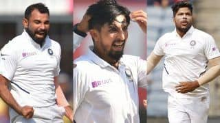 India vs Bangladesh 2019: Indian Pace Bowling Attack One Of The Most Lethal In the World: R Ashwin