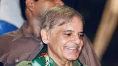 PML-N President Shehbaz Sharif Resigns as Public Accounts Committee Chief