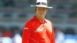 BCCI Needs to Rethink Umpiring Structure: Simon Taufel on Absence of World-Class Indian Umpires