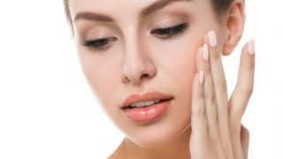 Nighttime Skincare Tips That Can Make You Look Glowing