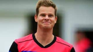 Nicholas Pooran Will Learn From His Ball-Tampering Mistake: Steve Smith