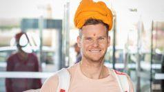 IPL 2020 : इंडियन प्रीमियर लीग के आगामी सीजन में राजस्थान रॉयल्स के कप्तान बने रहेंगे स्टीव स्मिथ