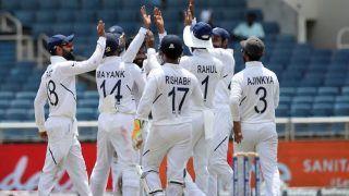 'डे-नाइट टेस्ट की अंपायरिंग लगातार पांच वनडे मैच में अंपायरिंग करने जैसा'