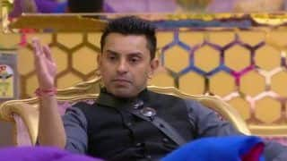 Bigg Boss 13: Wild Card Contestant Tehseen Poonawalla Says His Pending Work Has Nothing to do With His Eviction