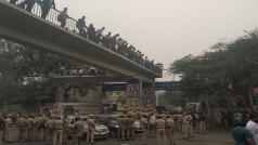Tis Hazari Clash: 12 दिन बाद वकीलों की हड़ताल समाप्त, शनिवार से अदालतों में होगा काम