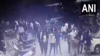 Tis Hazari Clash: 'Nobody Claps With One Hand', Says Supreme Court to Delhi Lawyers Over Scuffle With Policemen