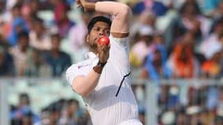 Umesh Yadav Shares Secret of Success in Test Cricket, Says Minor Changes in Bowling Grip Helped Immensely