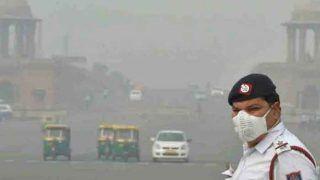 Pollution Health Tips: सर्दियों में इन उपायों को अपनाकर आप भी बच सकते हैं COPD के खतरे से