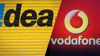 Vodafone Idea Rebrands Itself as 'Vi' to Make up For Lost Customers Amid Telecom Battle