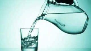These Schools in Goa to Provide 'Water Drinking Breaks' to Students During School Hours