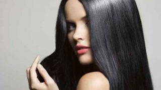 Tips For Hairs: काले ,घने और लंबे बाल कोई सपना नहीं, इन आसान घरेलू उपायों को एक बार जरूर आजनाएं