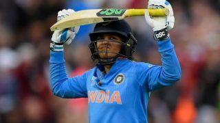 वेदा कृष्णमूर्ति होंगी ऑस्ट्रेलियाई दौरे पर भारतीय महिला 'ए' टीम की कप्तान, 2 विकेटकीपर शामिल