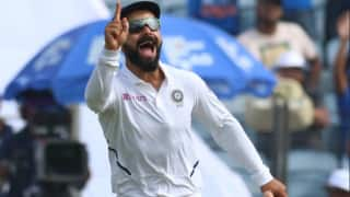 IND vs BAN : कोहली की कमाल की कप्तानी को दिग्गजों ने सराहा, सोशल मीडिया पर बधाइयों का तांता