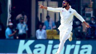 India vs Bangladesh 2019: Virat Kohli Smashes MS Dhoni's India Record With 10th Innings Victory