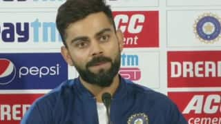 Pink Ball Test: Who Said What About Upcoming India-Bangladesh 2nd Test at Eden Gardens