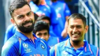 टीम इंडिया के चीफ सेलेक्टर MSK प्रसाद ने धोनी-कोहली से रिश्तों को लेकर दिया बड़ा बयान